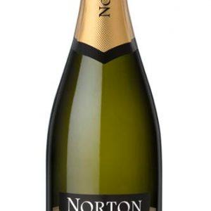 Champagne Norton Extra Brut