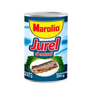 Jurel