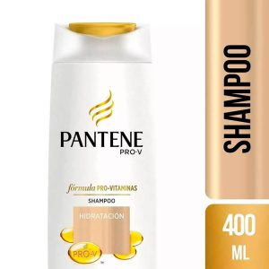 Shampoo Pantene Hidratacion Intensa