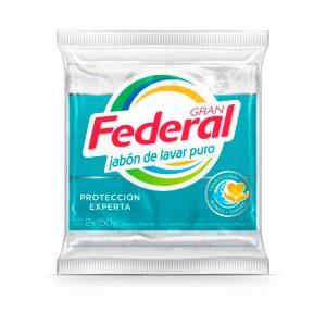 Jabón Blanco Tradicional
