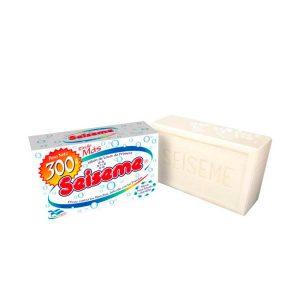 Jabón Blanco