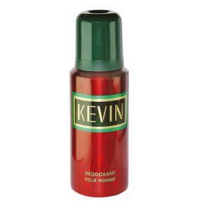 Desodorante Masculino Kevin Cc