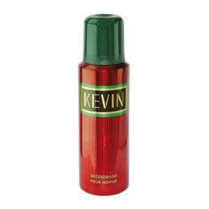 Desodorante Masculino Kevin