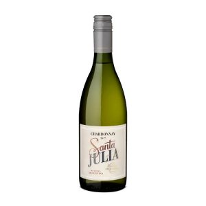 Vino Santa Julia Chardonnay