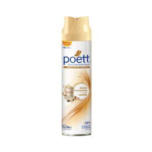 Desodorante de Ambiente Love Evolution