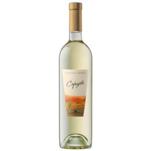 Vino Cafayate Torrontés