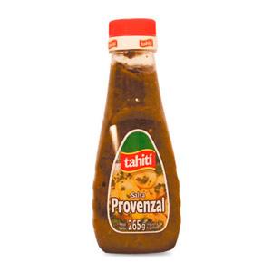 Salsa Provenzal