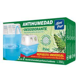 Repuesto Antihumedad Pino