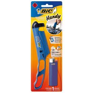 Encendedor Bic Handy