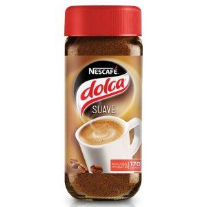 Café Suave
