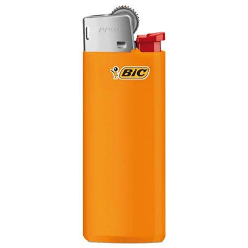 Encendedor Bic Mini J5 Liso