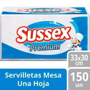 Servilletas Premium