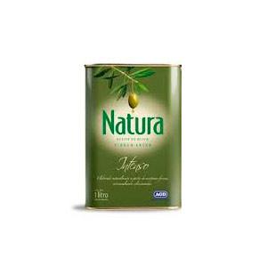Aceite Oliva Intenso