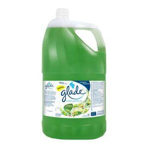 Limpiador para Pisos Mañanas de Campo