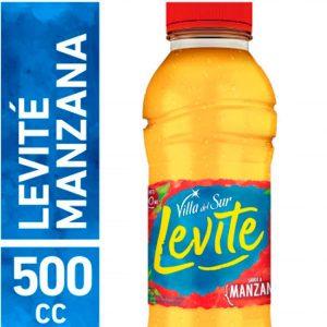 Levite Manzana