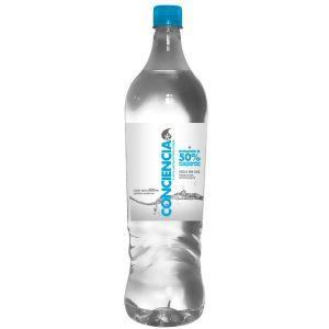Agua Conciencia Sin Gas