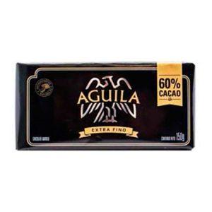 Chocolate Aguila Extra Fino