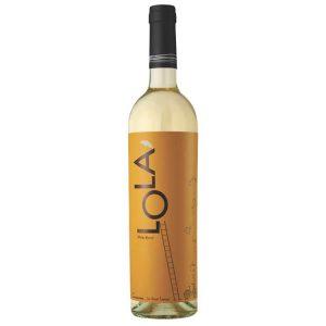 Vino Lola Monte White Blend
