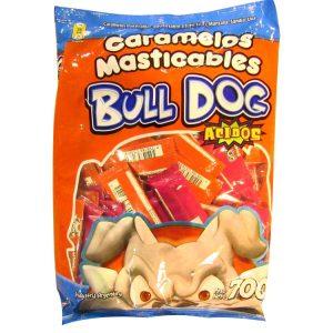 Caramelos  Dropsy Masticables
