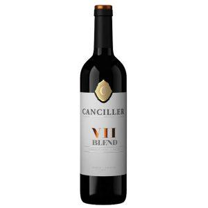 Vino Canciller VII