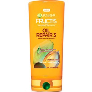 Acondicionador Fructis Oil Repair