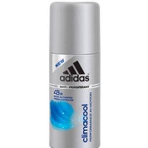 Antitranspirante Masculino Adidas Climacool