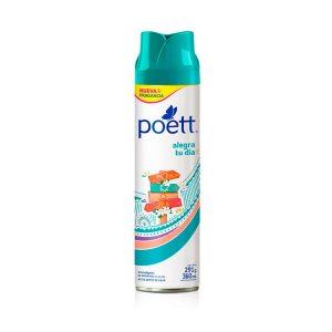 Desodorante de Ambiente Alegra tus Dias