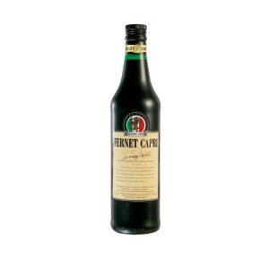 Fernet Capri