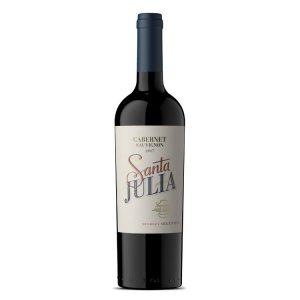 Vino Santa Julia Cabernet Sauvignon