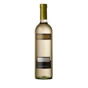 Vino Colon Chardonnay