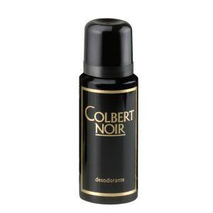 Desodorante Masculino Colbert Noir