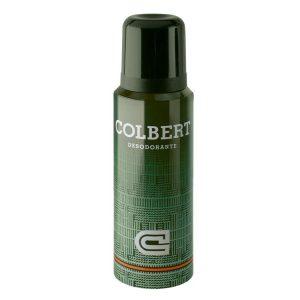 Desodorante Masculino Colbert
