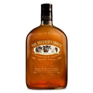 Whisky Criadores