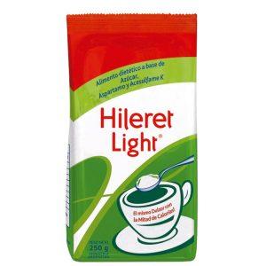 Azúcar Light
