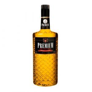 Whisky Premiun