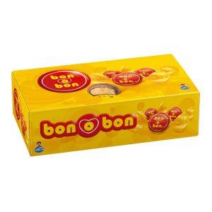 Bombón Bon O Bon Leche