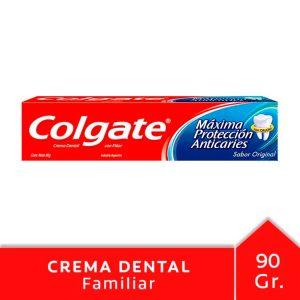 Crema Dental Colgate Interdental