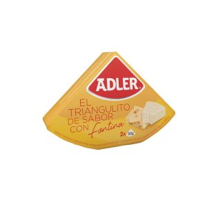 Queso Adler Fontina