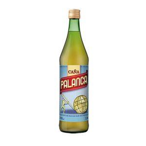Caña Palanca 24 Gr