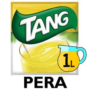 Jugo En Polvo Tang Pera