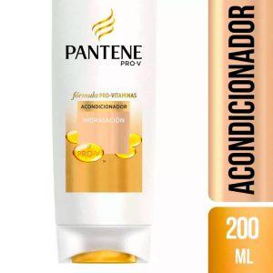Acondicionador Pantene Hidratación Intensa