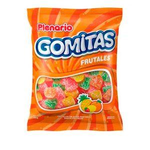 Gomitas Plenario Frutal