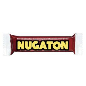 Nugaton
