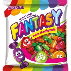 Caramelos Fantasy