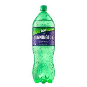 Cunnington Lima Limón