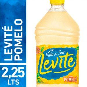 Levité de Pomelo