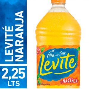 Levité de Naranja