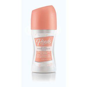 Antitranspirante Femenino Intra Hidratante Soft