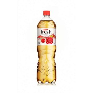 Jugo Fresh Manzana