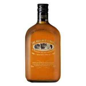 Whisky Añejo